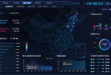 中国联通:助力国家全域旅游示范区创建工作