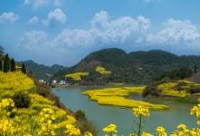 文旅部:清明假期国内旅游出游1.02亿人次