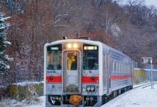 """东日本旅客铁路:""""周游券""""扩大优惠 外国人适用"""