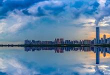粤港澳:共同推进实施大湾区文化和旅游发展规划