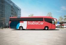 BlaBlaCar:融资1.15亿美元 将创建全面旅游App