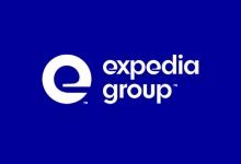 Expedia:整合各平台常客计划 简化旅行体验
