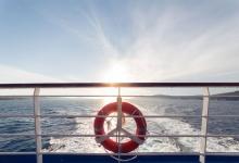 Amadeus:邮轮旅游需求上涨 推出新的预订网站