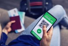 Amadeus:超九成游客支持使用数字健康护照