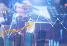 一图读懂:港股上市旅游企业2020年报业绩数据