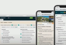 HalaBooking:融资500万美元扩大业务并将上市