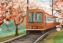 河南:将对行至境内铁路旅游专列给予门票优惠