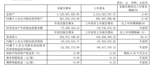 qujiangwenlv210428a