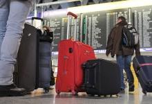 天巡:受相关政策推动 全球航班搜索量呈上升趋势