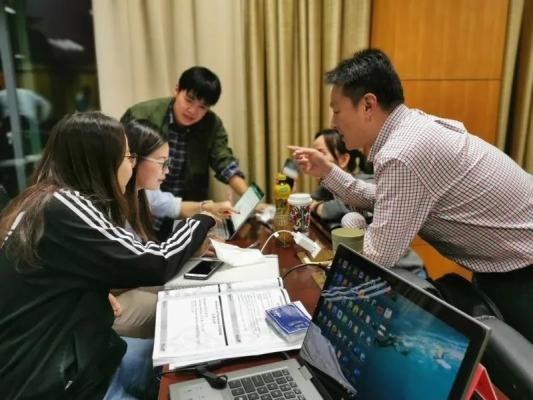 xianggangligong210429q