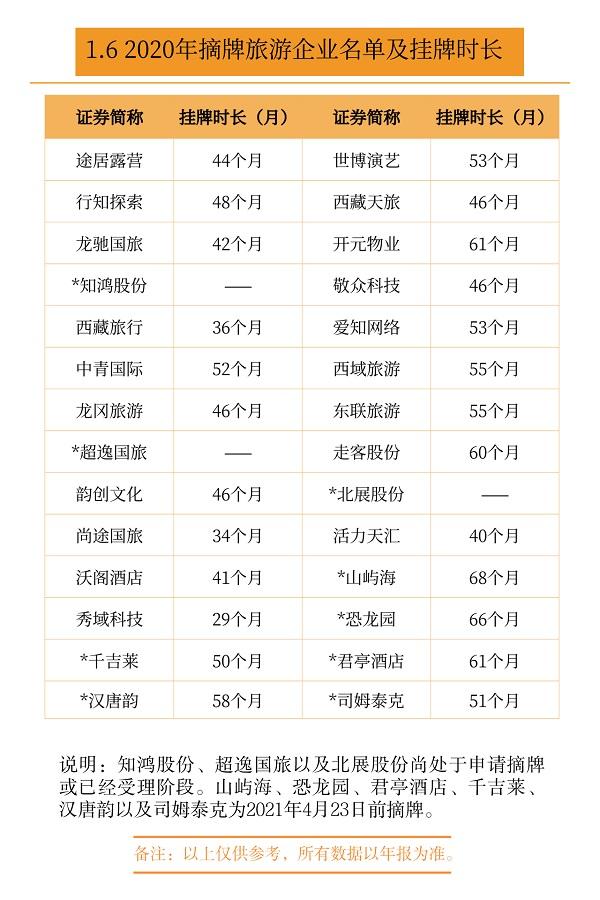 xinsanban210426f