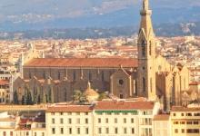 意大利:2020年旅游消费降530亿欧元 为十年最低