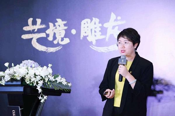 艺龙酒店:品牌矩阵亮相上海 赋能大住宿产业发展