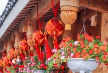 """广西:""""壮族三月三""""假期实现旅游消费超125亿元"""