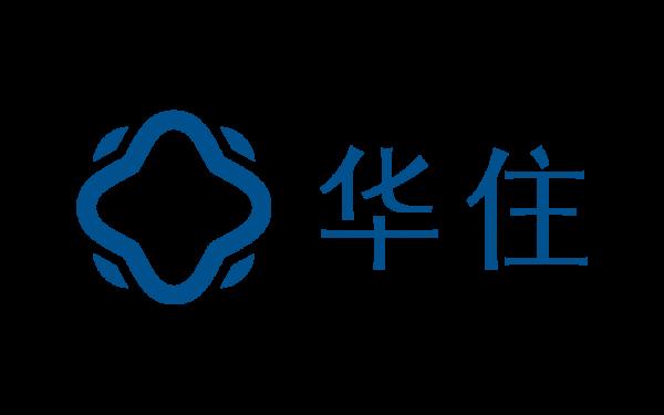华住:2021Q1营业额为82亿元 同比增长66.3%