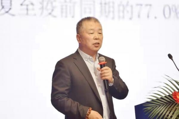 liuhanqi210514a