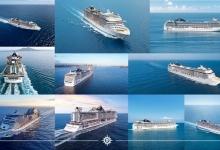 MSC地中海邮轮:开展船员新冠疫苗接种项目