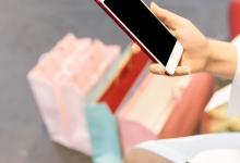 5.0商业探索,多维度洞察未来购物中心趋势