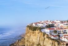 葡萄牙旅游業復蘇:酒店預訂量首超疫情前