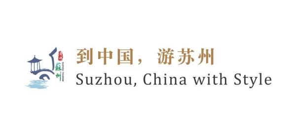suzhou210518a