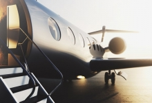TripActions:收购高端旅行管理公司Reed & Mackay
