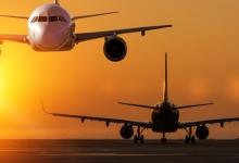 卡塔尔航空:年度亏损翻倍 达到41亿美元