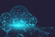 Travelport:与AWS合作实现服务的云端托管