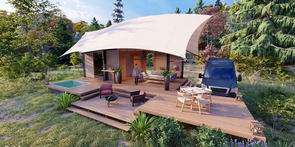 collective-retreats-outdoorsy210610a
