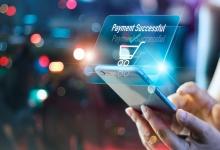Booking:成立金融業務部門 解決用戶支付問題
