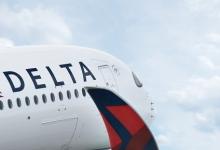 達美航空:2021年第三季度凈利潤超12億美元