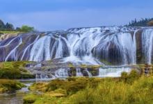 人民日报:智慧景区建设给游客带来新体验