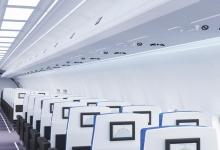 """经济舱没有""""座椅自由"""" 乘客只能选择升舱吗?"""