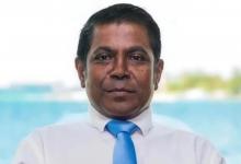 马尔代夫旅游局:让马尔代夫成为中国游客首选