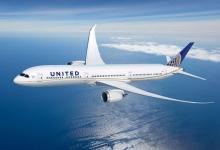 美交通部:要求中國航司控制40%客座率