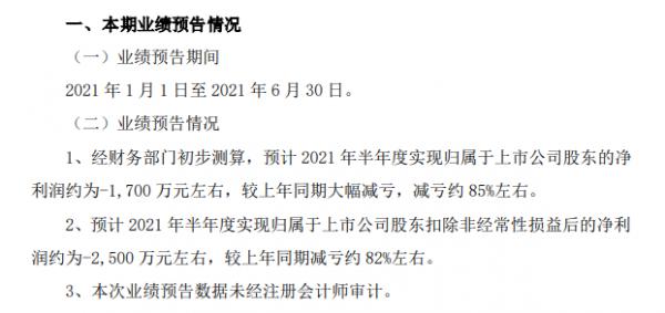qujiangwenlv210730a