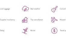旅游保险平台Setoo与Pattern合并创建新平台