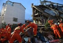 国务院安委会决定对苏州酒店坍塌事故挂牌督办