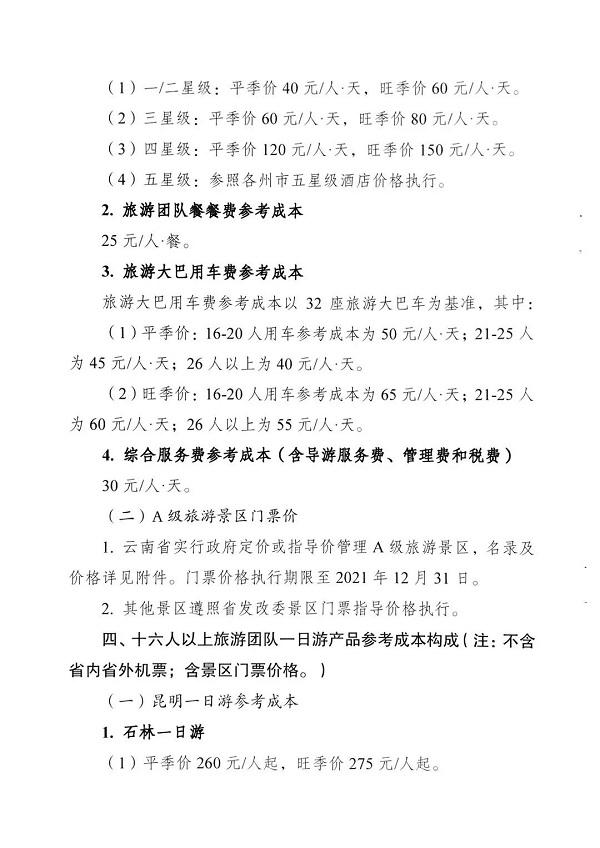 yunnan210705b