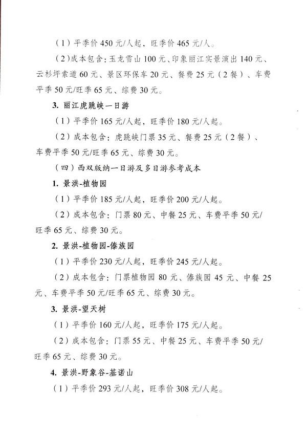 yunnan210705d