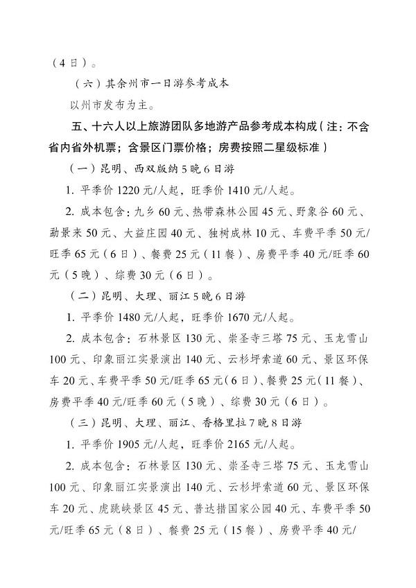 yunnan210705f