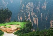 张家界景区关闭:各旅企出台措施减少游客损失