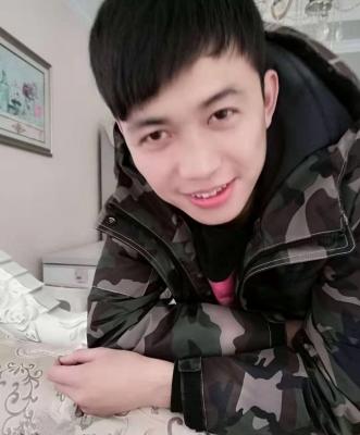 zhangjiwei210729a