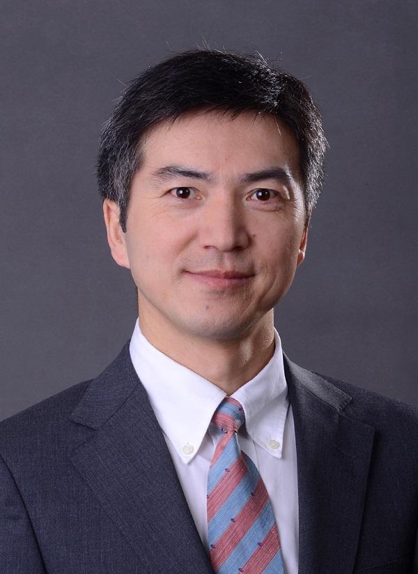 gongyongfu210810a