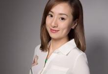 途家李珍妮谈民宿创新:内容营销为品牌赋能