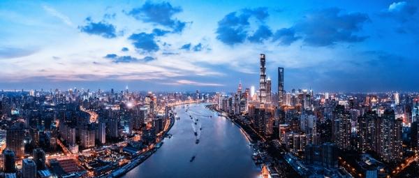 shanghai210817