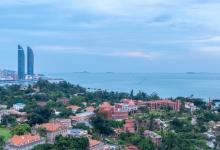 厦门:国庆期间旅行社将继续暂停组接团业务