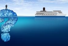 海外邮轮复航加速,给中国市场重启的三点启示