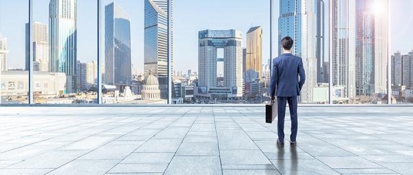商旅市场领跑,旅游企业能否转战差旅?