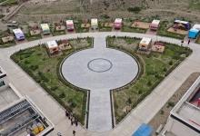 携程:多举措助力上海援藏 打造珠峰旅游新业态