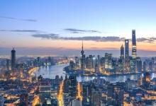 上海:旅游节落下帷幕,接待2642万市民游客